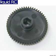 Associated 21033 Spur Gear/Drive Cup 55t Rc18t