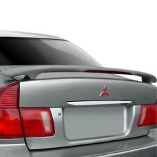 For Toyota Camry 07-11 T5i Custom Style Rear Spoiler w Light Unpainted (Fits: Neon)
