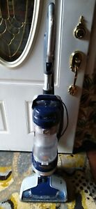 Kenmore 10325 CrossoverMax™ Bagless Upright Vacuum Cleaner