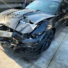 2020 Ford Mustang SHELBY GT500 2020 shelby gt500 parts