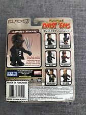 FS Toy Biz Motorized Twist 'Ems Sword Slashing Blade 2 II
