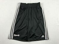 NEW adidas Nebraska Cornhuskers - Shorts (Multiple Sizes)