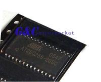 1PCS IC  AT28C256-20SC AT28C256-20SI SOP28 ATMEL NEW