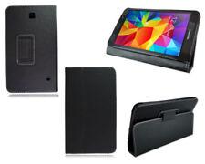 "Carcasas, cubiertas y fundas Galaxy Tab 4 para tablets e eBooks 8"""