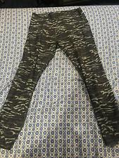 Lorna Jane Leggings Size L