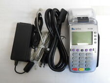 Verifone Vx520 Dual Comm Credit Card Machine *As Is (9453-1 E)