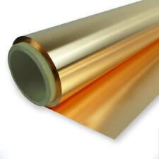 C-cinta de acero 1.1274 0,8 x 12,7 x 5000 mm