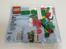 Lego 40281 Dragon Surfer ploybag Monthly Mini Build June 2018 brand new sealed
