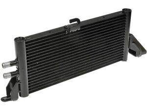 For 2008-2010 Ford F250 Super Duty Fuel Cooler 25416VB 2009