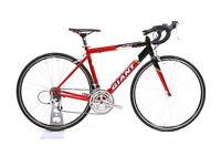 Giant OCR 2 Road Bike 3 x 8 Speed Shimano Sora Medium / 50 cm