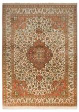 Tapis persans/orientaux traditionnels pour la maison, 160 cm x 230 cm