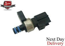 TRANSMISSION GOVERNOR PRESSURE TRANSDUCER SENSOR for CHRYSLER SEBRING DODGE JEEP