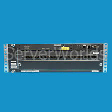 HP Cisco AG851B MDS 9222I Multi Service Fabric Switch