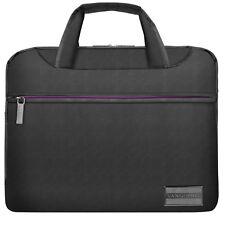 "14"" 15"" Laptop Sleeve Case Carry Bag Notebook For Samsung Chromebook 3"