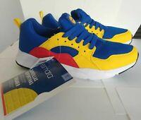 Scarpe LIDL 39 sneakers LIMITED EDITION NUOVE + OMAGGI BIGIOTTERIA valore 20 €