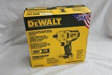 Dewalt DCF894B 1/2 Mid Range Impact Wrench w Detent Pin - NEW