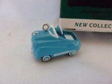 """Hallmark 1995 Mini Kiddie Car Classics """"Murray Champion� Series #1, Nib, B5"""