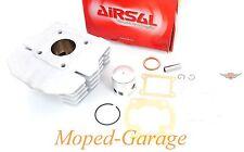 Honda MT MB 50 MTX MBX 5 Alu Zylinder mit Kolben 70ccm Satz T 6 Tuning Neu *