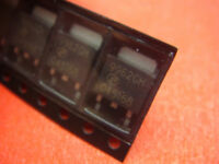 5 AP9962 9962GH AP9962GH N-Channel Enhancement MOSFET LI