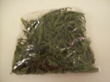 MUGWORT organic leaves - pure herb -whole leaves + some seeds! Unisex+ Organic