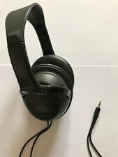 Sony MDR-CD30 Kopfhörer Headphones
