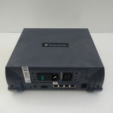 Sensormatic DEAC MER-PP SMPRO