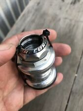 """Campagnolo Record Headset 1"""" Threaded With 26.4 Crown Race"""