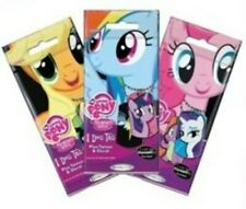 My Little Pony Dog Tag Series 1 Dog Tag Mystery Pack x3