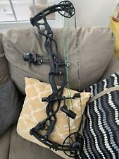 not hoyt rx1 compound bow - Bare bow - not as pictured
