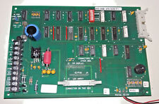 Autocon Technologies Microcat Operator Interface Module 96031185