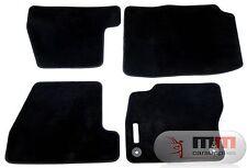 Ford Focus Turnier III 3 11-15 Original Autoteppiche Fußmatten Teppich
