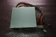 HP ProDesk 400 180W Power Supply Unit 759051-001 759769-001