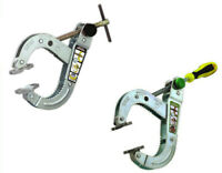 Strong Hand Tools, Shark Clamps. Quick Set Hold Down Clamps, please choose model