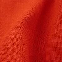 150cm WIDE Hessian Fabric Fire Retardant Jute Cloth Burlap 17 COLOURS Sold By 1m
