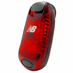 New Balance LED Safety Light