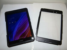 ASUS Zenpad Z8 Quad Core 2048 x 1536 16GB, Wi-Fi, Bluetooth, 8 inch - Black LTE