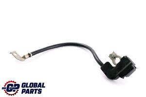 *BMW 3 5 Series Mini Cooper E60 E93 R55 R56 R60 IBS Negative Battery Lead