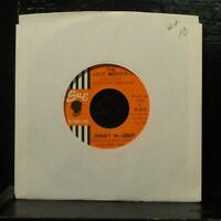 "Jimmy McGriff – The Last Minute VG+ 7"" Vinyl 45 Sue 786 Jazz-Soul 1963"