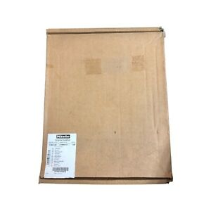 Miele Grill Tray 7094100 CSGP1300