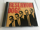Various Artists : Reservoir Dogs CD (2014) V NR MINT