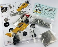 kit 1/43 MARCH 701 GP MONACO 1970 R.PETERSON Tameo SLK102