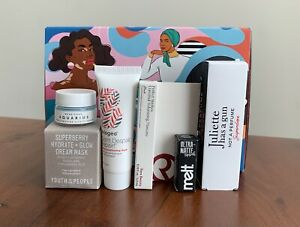 Sephora Favorites POP Beauty Set New OCT 2021 LIMITED EDITION SOLD OUT