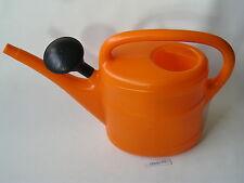 Gießkanne 10l Orange mit Brause geli Gießkanne