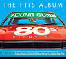 Various Artists-Hits Album The 80S Young (UK IMPORT) CD NEW