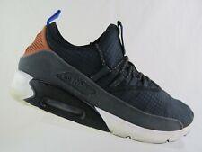 NIKE Air Max 90 EZ Black Sz 11 Men Athletic Running Shoes