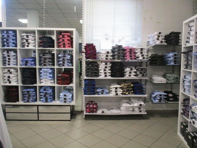 HAGU-Shop