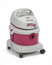 Shop-Vac 2.5 Gallon 2.5 Peak HP All Around EZ Wet Dry Vacuum Cleaner 5895200 New