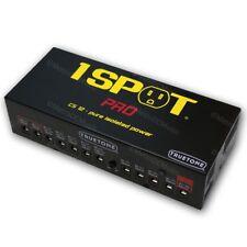 TRUETONE 1 SPOT PRO CS12 Power Supply Brick True Tone CS 12 Pedal Isolated  NEW