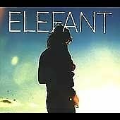 Elefant - Sunlight Makes Me Paranoid (2009)