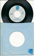 """? AND THE MYSTERIANS 45 TOURS 7"""" USA 96 TEARS"""